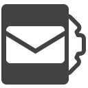 Automatic Email Processor